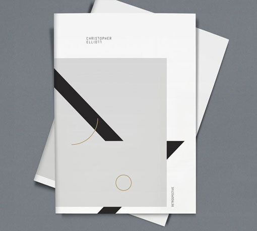 studiobrave_ceid_06 #catalog