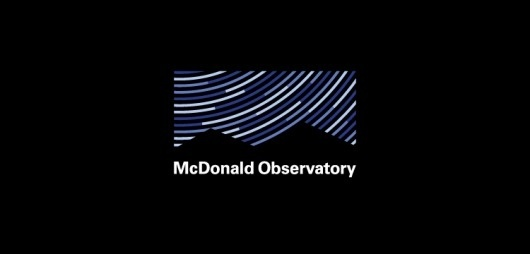 Oscar Morris #stellar #morris #oscar #geometric #orbit #observatory