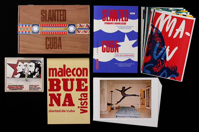 Slanted21_54 #cuba
