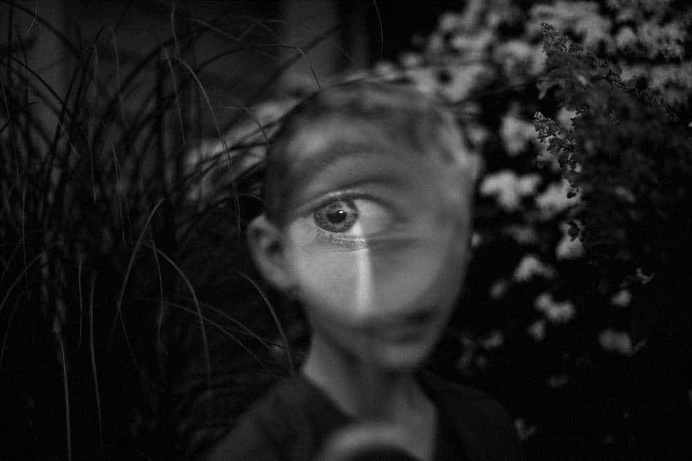 Black and White Fine Art #Photography by Tytia Habing