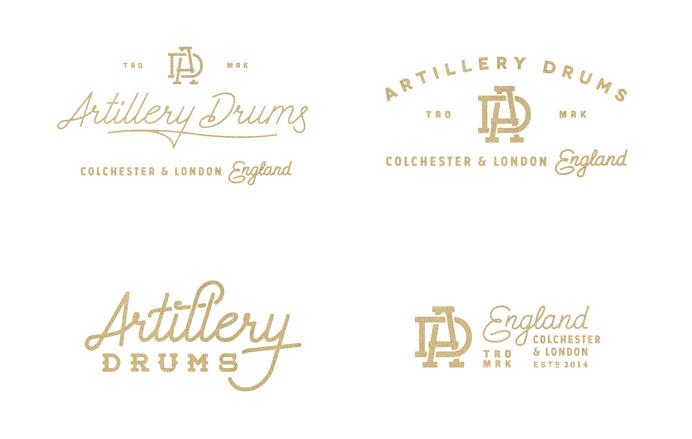 law, lawyer, logo, monogram, typography, vintage