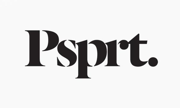 PSPRT