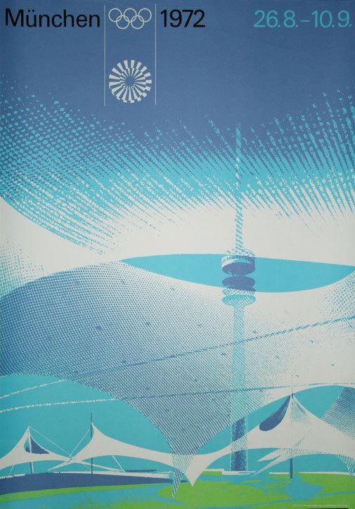 All Archives | Seite 16 von 39 | YYST #modernism #olympics #mã¼nchen #1972
