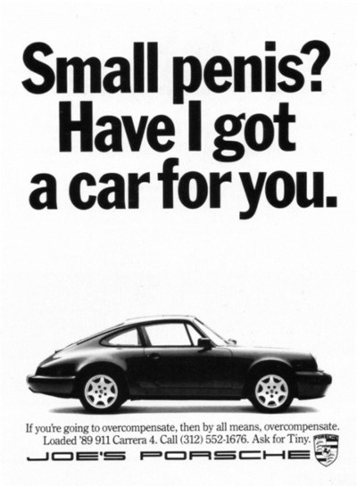 Pinned Image #funny #blackandwhite #ad