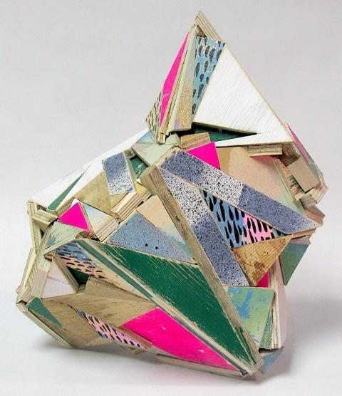 Aaron Moran | PICDIT #art