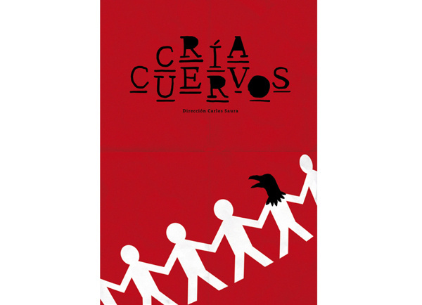 Poster / BACHS·HAV·VLC #poster #typography