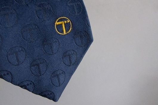 Wallace Henning - Notes #british #telecom #branding #design #graphic #identity #uniform