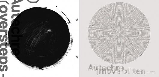 autechre.jpg 1,295×635 pixels #autechre #idm #ten #of #move #cover #artwork #music #oversteps