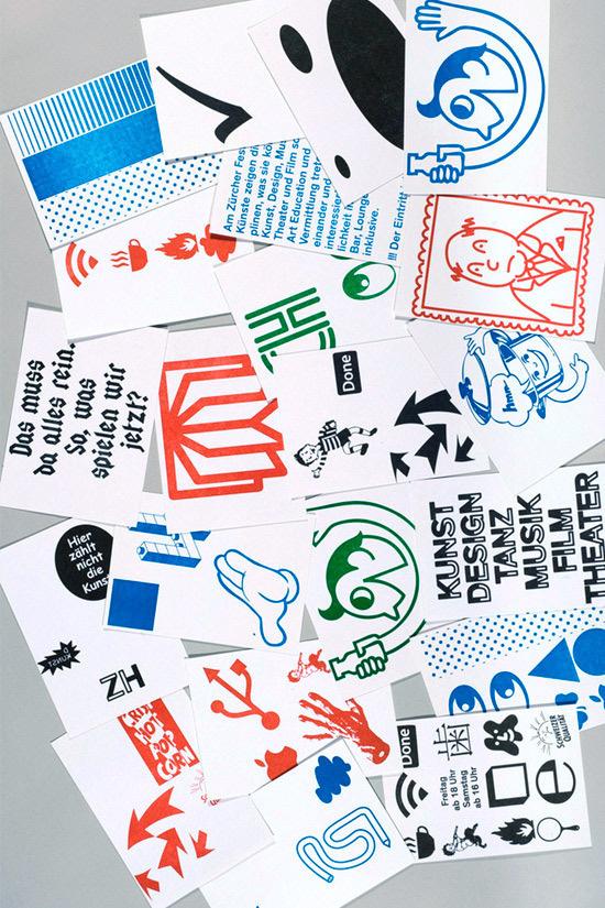 HW fdk 2 #graphic #identity