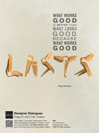 Aeson Chen Graphic Design - AIGA