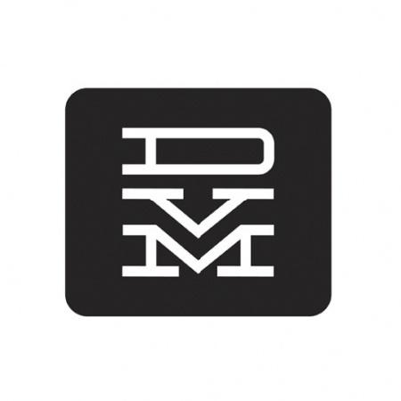 img_99486d1b2ab4332.jpg 450×450 pixels #icon #type #shape #logo