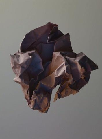 http://25.media.tumblr.com/17bad00d36f9c0c5d2249d13c71d7b64/tumblr_mjjmawBAXO1qb1c73o1_400.png #crumpled #paper #interesting #grey