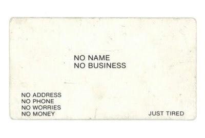 35625_415.jpg 400×270 pixels #card #no #name #business
