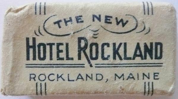 Gabrielle Raill / Pinterest #font #design #soap #vintage #and