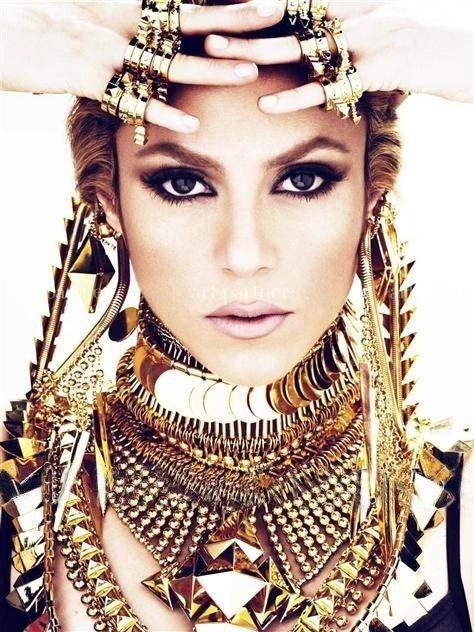 organic beauty #photo #photography #jewelry #gold #fashion #beauty