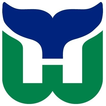 Google Image Result for http://flavorwire.com/wp-content/uploads/2009/11/Hartford-Whalers.jpg #whalers #logo #hartford