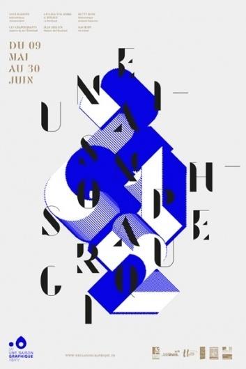 Les Graphiquants | Atelier de graphisme à Paris #les #graphicants #poster