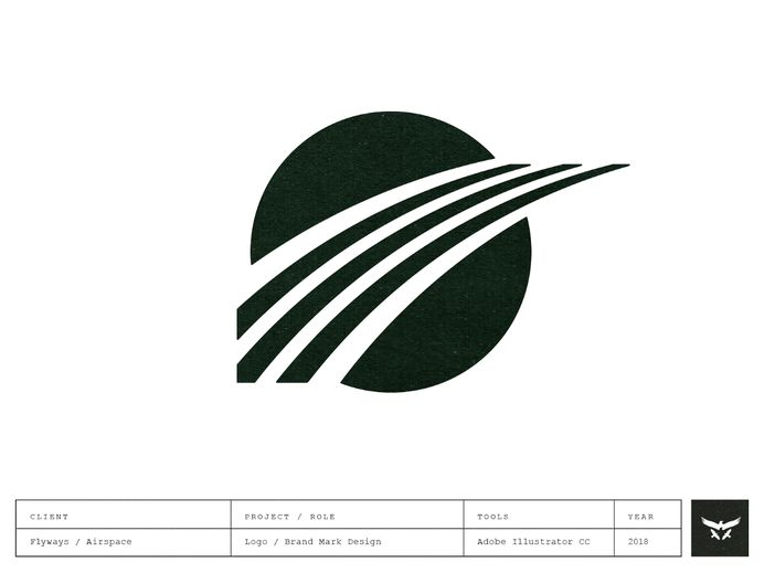 Top Branding Works—#23 – TMDesign – Medium