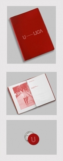 book.jpg (620×1574) #packaging #cover #design #book
