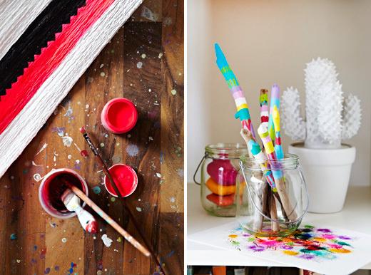 Antoinette details #design #interiors #home #workspace