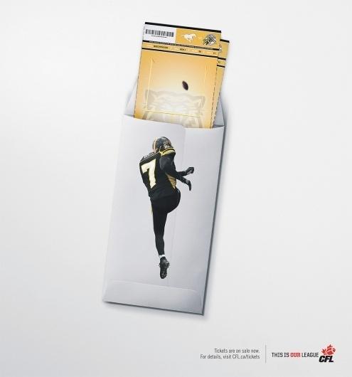cfl_ha.jpg 1122×1200 pixels #football #tickets #advertising