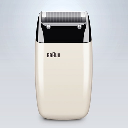 braunfullsize.png (512×512) #shaver #design #product #braun #industrial #rams #dieter
