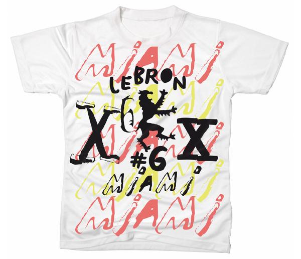 HORT vs NIKE #tshirt #apparel #shirt
