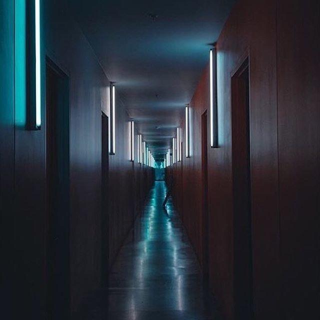 #interiors #lightingdesign #photography photo by jeff davenport