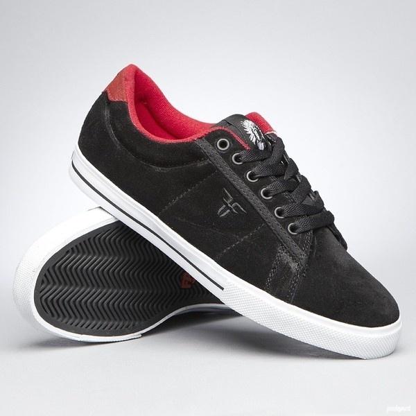 Skor #sneakers