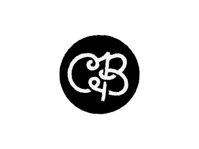 Chris Baker #chris #baker #design #neat #logo