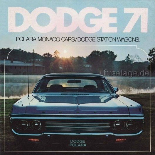 71dod_cover_b.jpg (JPEG Image, 1304x1308 pixels) #dodge #ads #car #1970s