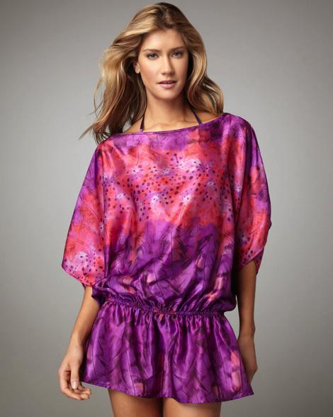 Guisela Rhein #model #girl #look #photography #fashion #style