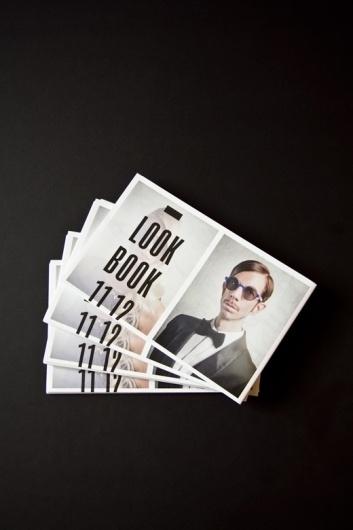 von k - Print #glasses #print #book #catalog