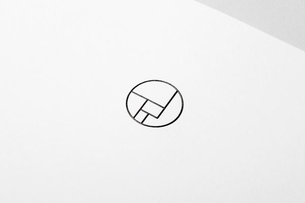Lundgren+Lindqvist « Design Bureau – Lundgren+Lindqvist #identity