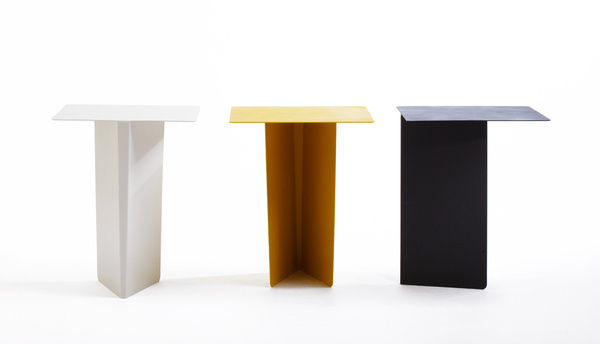 Lipa by Kenyon Yeh #side #design #product #furniture #table