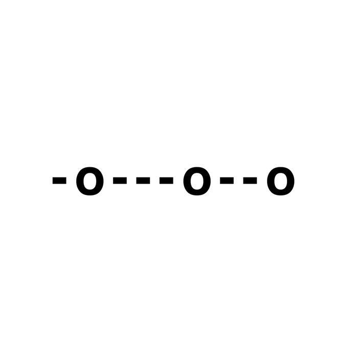 #icon /-o—o–o © [ catrin mackowski ]