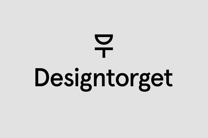 Designtorget designed by Kurppa Hosk