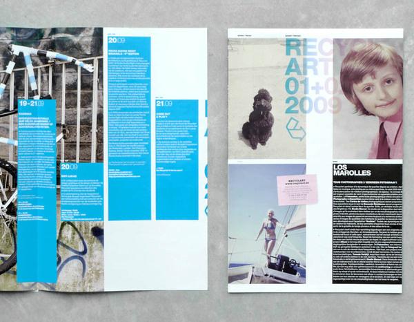 148_recycl 7.jpg #magazine