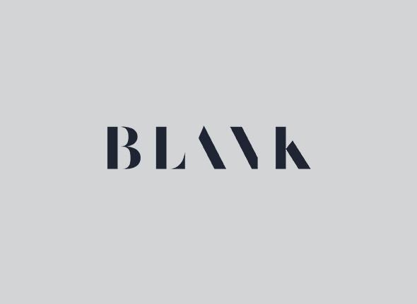 Logo #logotype #typography