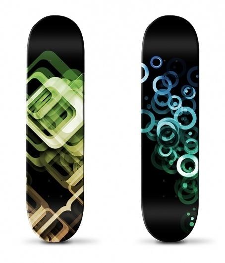I design stuff. I build Stuff. / Mr Booth / Decks #illustration #skate #decks