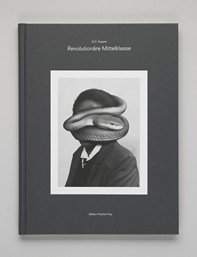 N V S B L T Y #white #photo #design #book #black #snake #photography