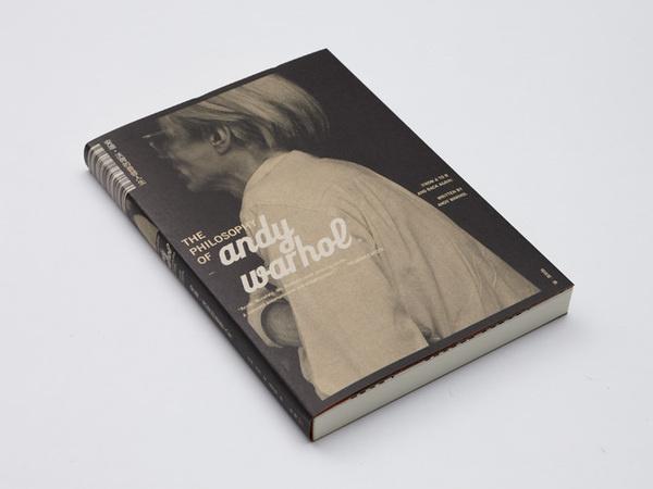 Book Design wangzhihong.com #book #cover #japan