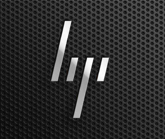 MovingBrands_HP_Case_Study_progressmark2.jpg 650×551 pixels #logo #identity #branding