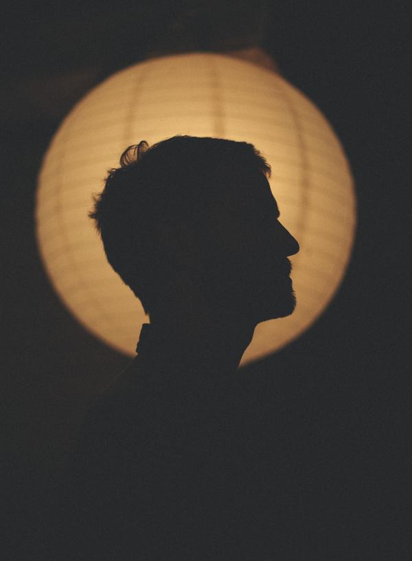 Andy Zipf / March 2012 #zach #andy #zipf #photo #vscofilm #photograph #mcnair #musician #vsco