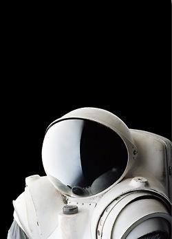 Intergalactic Jetset #astronaut #future #space