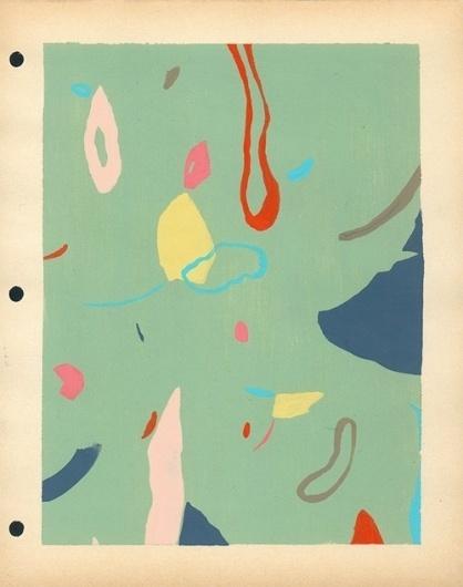 Mara Caffarone - BOOOOOOOM! - CREATE * INSPIRE * COMMUNITY * ART * DESIGN * MUSIC * FILM * PHOTO * PROJECTS #art