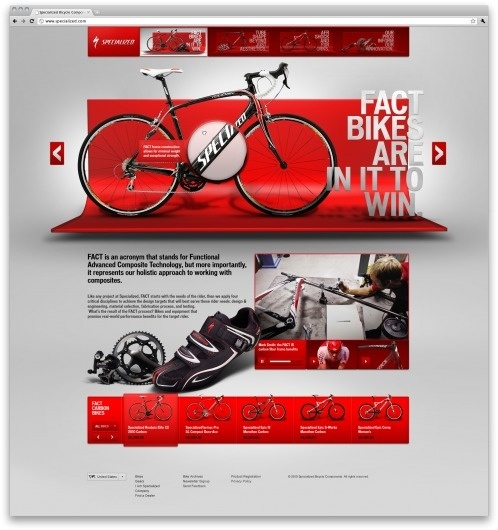 specialized_5.png (1666×1772) #design #web