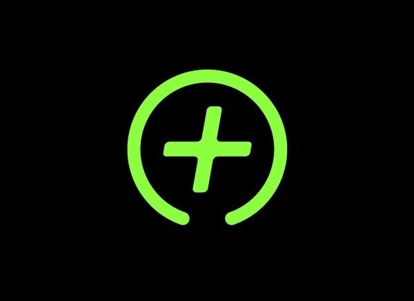 fuel_logo #branding #icon #nike #identity #logo