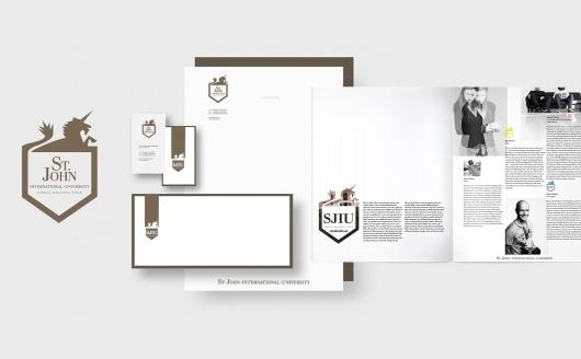 Graphic designer // website // Marco Cigolini #corporate #identity