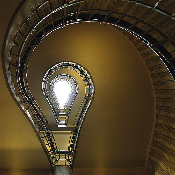 staircase #staircase #lightbulb